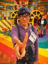 テレビ東京『青春高校3年C組』第4週の合格者、木目田俊(C)ORICON NewS inc.