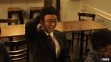 MBS・TBS系『情熱大陸』20周年記念4週連続シリーズ〜ハタチの情熱〜4月29日はプロ囲碁棋士・一力遼が登場(C)MBS