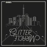 TRICERATOPS 両A面シングル「GLITTER/MIRACLE」(5月9日発売)