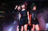 M10「思い出以上」=『SKE48単独コンサート 10周年突入 春のファン祭り!〜友達100人できるかな?〜』夜公演より(C)AKS
