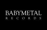 BABYMETALが世界展開本格化へ向け、アメリカで「BABYMETAL RECORDS」設立へ