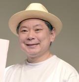 育休経験を監督業に生かしたという鈴木おさむ氏 (C)ORICON NewS inc.