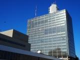NHK・Eテレ『Rの法則』がコメントを発表 (C)ORICON NewS inc.