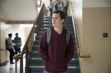 Netflixオリジナルシリーズ『13の理由』シーズン2、5月18日より配信開始