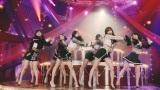 AKB48の52枚目シングル「Teacher Teacher」MV公開(C)AKS/キングレコード