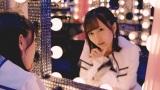 向井地美音=AKB48の52枚目シングル「Teacher Teacher」MVより(C)AKS/キングレコード