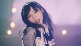 小栗有以=AKB48の52枚目シングル「Teacher Teacher」MVより(C)AKS/キングレコード