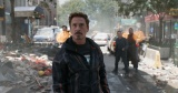 『アベンジャーズ/インフィニティ・ウォー』(C)Marvel Studios 2018