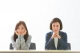 映画『イマジネーションゲーム』にW主演する久本雅美、板野友美 (C)「イマジネーションゲーム」製作委員会