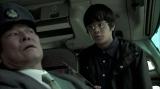 『直撃!シンソウ坂上』で「西鉄バスジャック事件」をドキュメンタリードラマ化(C)フジテレビ