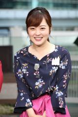 日テレ系『ゴールデンまなびウィーク』5月3日はスペシャル企画として『スッキリ』水卜麻美アナが『ZIP!』からMCリレーとして冒頭でエール交換 (C)日本テレビ