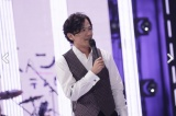 ブログで『72時間ホンネテレビ』の感謝を伝えた稲垣吾郎(画像は『稲垣吾郎のオフィシャルブログ』より)