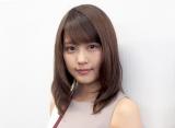 『第68回NHK紅白歌合戦』の紅組司会を務める有村架純 (C)ORICON NewS inc.