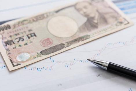 同じ投資信託でも、購入手数料が異なることがある。お金のプロが教える賢い買い方とは(画像はイメージ)