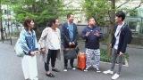 きょう4日放送の『金曜プレミアム ウンナン出川バカリの超!休み方改革』(C)フジテレビ