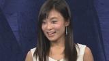 5月6日放送、Eテレ『サイエンスZERO』「世界記録更新!驚異の超深海魚」MCの小島瑠璃子(C)NHK
