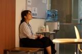 今夏に放送されるカンテレ・フジテレビ系スペシャルドラマ『68歳の新入社員』に主演する高畑充希(C)カンテレ