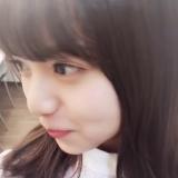 """齋藤飛鳥の""""もぐもぐ""""動画【『乃木撮』公式ツイッターより】"""