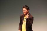 お笑いライブ『タイタンライブ』6月公演に出演する長井秀和