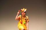 お笑いライブ『タイタンライブ』6月公演に出演する脳みそ夫