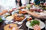 【英会話フレーズ/レストラン】あわてず「美味しいです」と食事の感想を伝えてみよう(写真はイメージ)