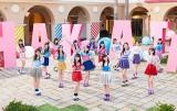 """HKT48新曲は""""なこみく""""こと矢吹奈子&田中美久がセンター"""