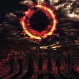 BABYMETALが新曲「Distortion」配信リリース