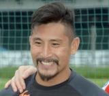 サンウルブズ内田啓介=スーパーラグビー日本チームサンウルブズ激励訪問 (C)ORICON NewS inc.