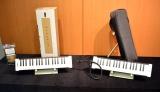 鍵盤ハーモニカの新製品『大人のピアニカ「P-37EBK」「P-37EBR」』 (C)ORICON NewS inc.