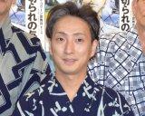 コクーン歌舞伎第16弾『切られの与三(よさ)』の公開ゲネプロに参加した中村七之助 (C)ORICON NewS inc.
