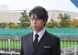 『執事・西園寺の名推理』第4話より(C)テレビ東京