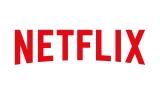 リドリー・スコットが製作総指揮をとるNetflixオリジナル映画『アースクエイク・バード(原題)』日本で撮影開始