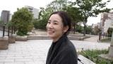 5月8日放送、カンテレ・フジテレビ系『7RULES(セブンルール)』女優・吉田羊に密着(C)カンテレ