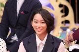 9日放送の日本テレビ系バラエティー番組『1周回って知らない話』に出演する杏 (C)日本テレビ