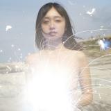吉澤嘉代子の3rdシングル「ミューズ」初回限定盤のジャケットを飾った安達祐実