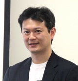 『週刊少年ジャンプ』の未来を語る中野博之編集長 (C)ORICON NewS inc.