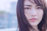 女優の水谷果穂が1年ぶり2ndシングルをリリース決定