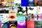 Mr.Childrenのアルバム全21作品ジャケット一覧
