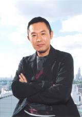 『警視庁・捜査一課長 season3』(テレビ朝日)主演の内藤剛志