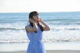 映画『恋は雨上がりのように』主題歌「フロントメモリー」のMVが公開 (C)2018映画「恋は雨上がりのように」製作委員会 (C)2014 眉月じゅん/小学館