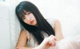 『引き寄せメイク #自分史上最高に可愛くなる』に登場する横田真悠