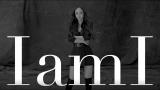 『NAMIE AMURO×KOSE ALL TIME BEST Project』第2弾 企業メッセージCM「みんな、あなたになりたかった」篇で、新たに撮り下ろした安室奈美恵のワンシーン