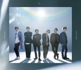 V6が歌う『特捜9』主題歌「Crazy Rays」MV公開