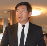 石田純一 (C)ORICON NewS inc.
