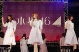 乃木坂46『BIRTHDAY LIVE』神宮&秩父宮での同時開催が決定