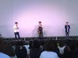 福岡で盛大に行われた『muro式.10』打ち上げの模様