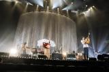 『GLIM SPANKY LIVE AT 日本武道館』より Photo by HAJIME KAMIIISAKA