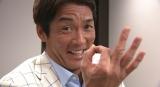 『痛快TVスカッとジャパン 月9軍団そろい踏み2時間スペシャル』に出演する長嶋一茂(C)フジテレビ