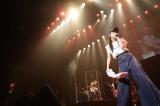 『板野友美 LIVE TOUR 2018 〜Just as I am〜』最終公演より
