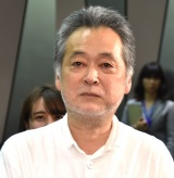 映画『友罪』の特別授業に出席した瀬々敬久監督 (C)ORICON NewS inc.